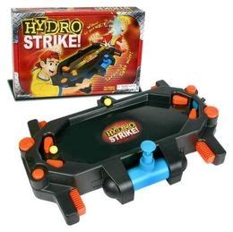 butik budak pressman toy hydro strike game win   wet