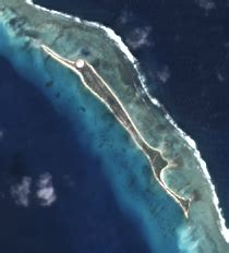 Runit Dome Marshall Islands