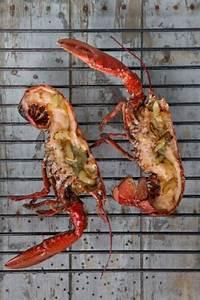 Que Faire Au Barbecue Pour Changer : poisson au barbecue comment cuir et cuisiner un poisson ~ Carolinahurricanesstore.com Idées de Décoration