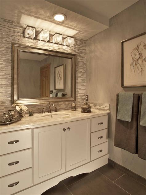 bathroom  kitchen feng shui tips   build  house