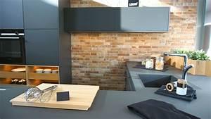 Küche Planen Lassen : k che planen lassen latribuna ~ Orissabook.com Haus und Dekorationen