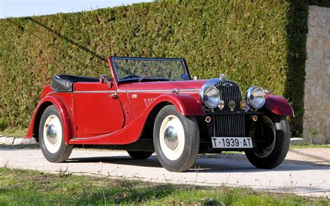 morgan  drophead coupe wallpapers  hd images