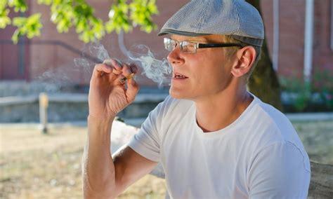 Calgary May Sanction Four Public Cannabis Consumption ...