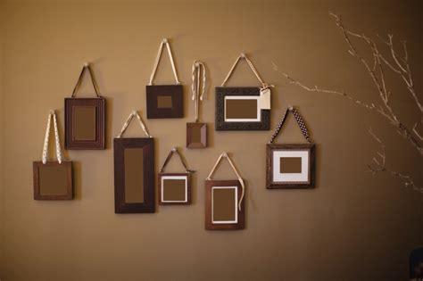 Kreativ Wand Streichen by Kreative Wandgestaltung Ohne Tapezieren Und Streichen