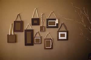 Bohrlöcher Schließen Ohne Streichen : kreative wandgestaltung ohne tapezieren und streichen planungswelten ~ Orissabook.com Haus und Dekorationen