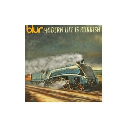 Album Covers Versions Classics Update Rock