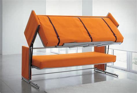 canapé lit superposé canapé lits superposés