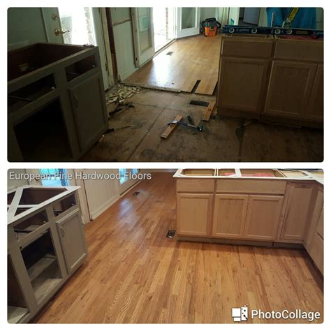 hardwood flooring knoxville hardwood flooring installation knoxville tn new flooring installation
