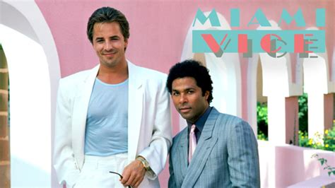 Miami Vice Boat Theme Song by Miami Vice Crockett S Theme Loading Music Gta5 Mods
