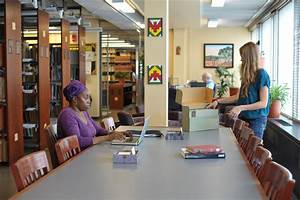 Welcome to the African Studies Library! » BU Libraries ...