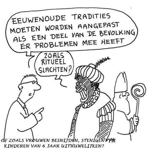 Kennis Kleurplaten by Noodzakelijk Kwaad Sinterklaas In Het Land Pagina 22