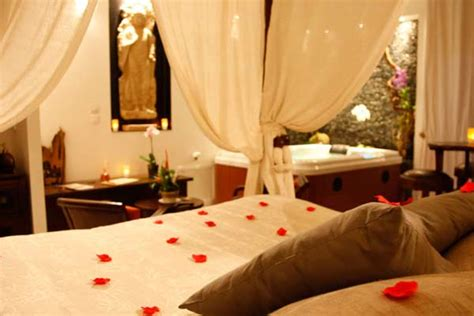 chambre bali index of chambres suite bali image