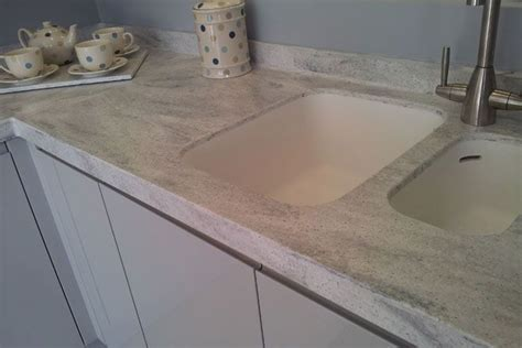 dupont corian colours 29 best images about dupont corian colours on