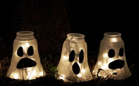 halloween decorations ideas decoration love
