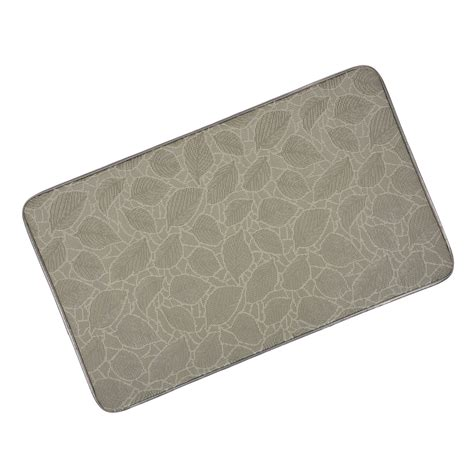 padded kitchen floor mats kitchen floor mat high quality anti fatigue padded floor