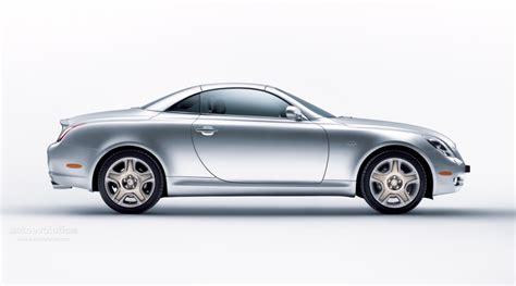 lexus car 2001 lexus sc specs 2001 2002 2003 2004 2005 autoevolution