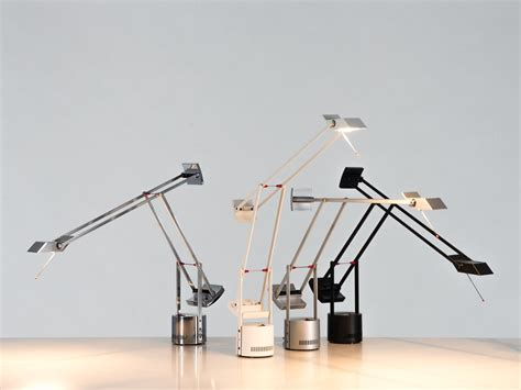product   week  tizio desk lamp
