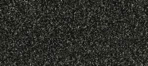Stein Arbeitsplatten Preise : bengal black arbeitsplatten glanzvolle bengal black ~ Michelbontemps.com Haus und Dekorationen