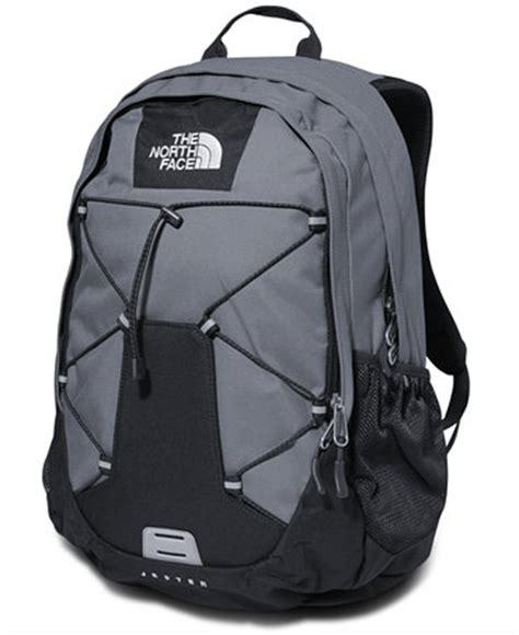 north face backpack jester  liter backpack