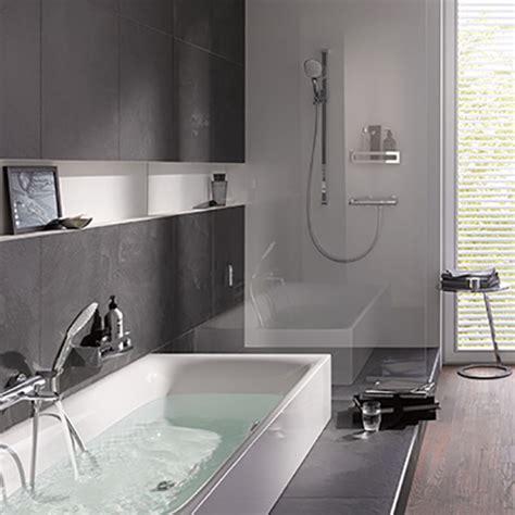 Design Bäder Bilder by Startseite Sauer B 228 Der Design
