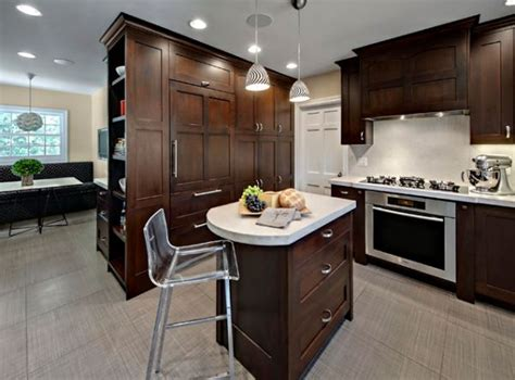 images of small kitchen islands kitchen island design ideas with seating smart tables