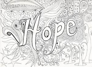 Coloring Pages Advanced Coloring Pages For Older Kids