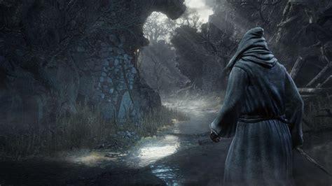 Blade And Soul Wallpaper Dark Souls 3 Amazing New Screenshots Art Show Locations New Boss Armor