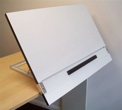 diy drafting table  drawing table google search art