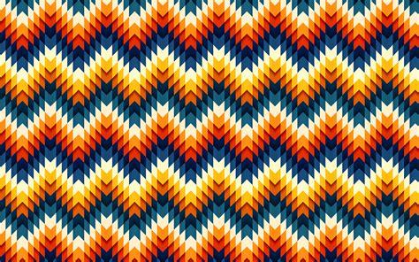design pattern pattern design grape le