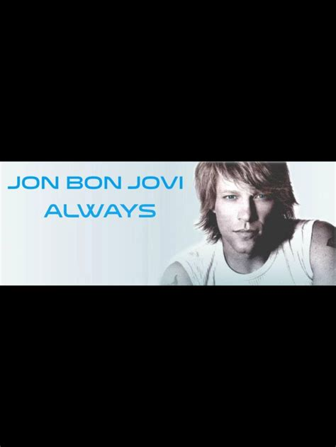 Best Images About Bon Jovi Pinterest Love