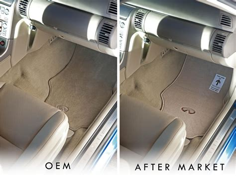 coupe floor mats question gdriver infiniti