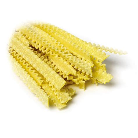 types  pasta shapes  ultimate list