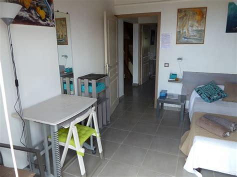 chambre guadeloupe chambre d 39 hôtes villa loulou gosier guadeloupe