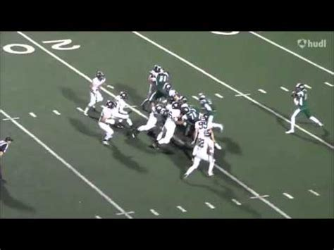 The san antonio native offers a blend of arm strength and mobility. Kellen Mond - 2015 Junior Highlights - YouTube