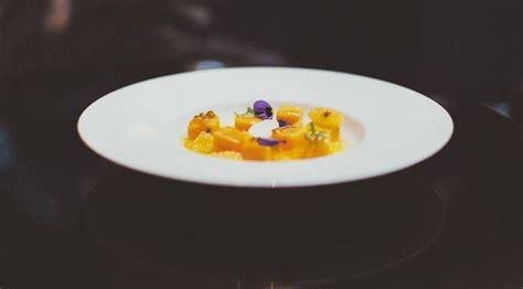 cuisine charvet culinary voyage around the laurent delporte