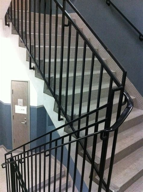 building stairs file hk one8one 181 s road central office building