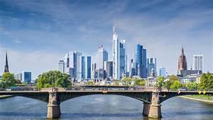 Möbelhäuser Frankfurt Am Main Und Umgebung : veranstaltungen freizeit kultur messen in frankfurt main ~ Bigdaddyawards.com Haus und Dekorationen