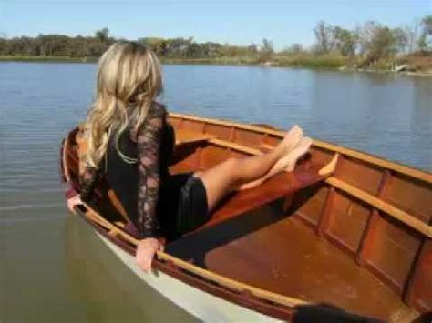 Row Row Your Boat Mp4 Download by 8 Things To Know Before You Buy A Rowing Boat Download