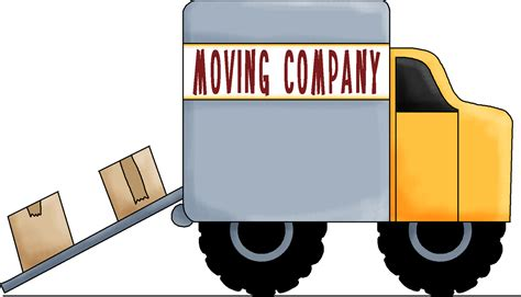 moving clipart moving clipart cliparts co