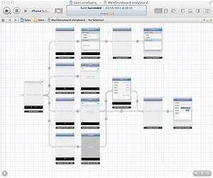 image gallery storyboard app With storyboard template app