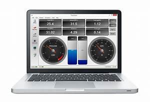 Obd2 Software Android : obd software vehicle diagnostics scan tools ~ Jslefanu.com Haus und Dekorationen
