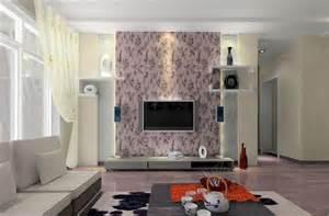 Living Room Modern Wallpaper by Wallpapers For Living Room Design Ideas In Uk