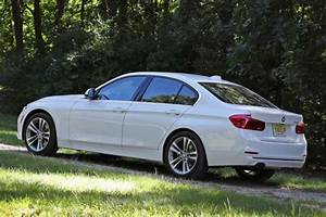 The Next Generation Of 2019 BMW 3 Series