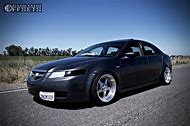 Best Acura TL Ideas And Images On Bing Find What Youll Love - 2004 acura tl coilovers