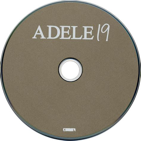 Adele Disco 19 - Adele Hello Someone Like You