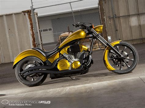 custom honda custom honda fury image 172