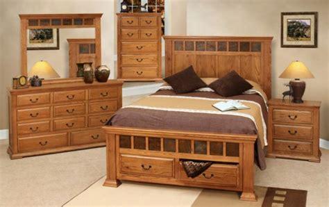 les meubles rustiques traditionnels creent une ambiance