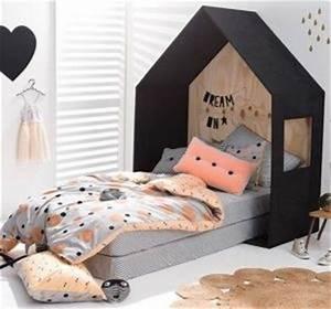 10 idees de chambre originale pour enfant habitatpresto With delightful idee decoration jardin exterieur 10 idee deco chambre fille princesse
