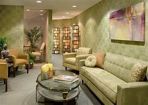Beautiful Commercial Interior Design Firms #5 Accounting ...