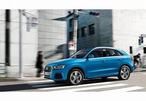 Audi Q3 Coffre : audi tapis de coffre q3 ~ Medecine-chirurgie-esthetiques.com Avis de Voitures